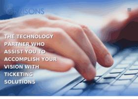 orrisons.com
