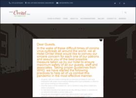 orritel.com