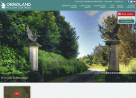 orroland.com
