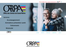 orrpa.com