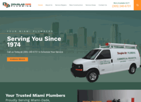 orrplumbingfortlauderdale.com
