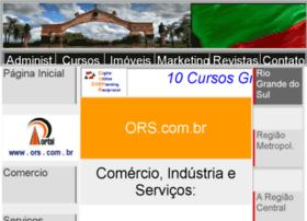 ors.com.br