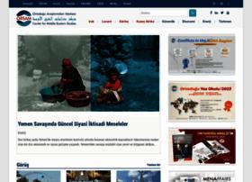 orsam.org.tr