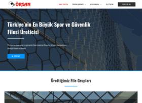 orsanfile.com