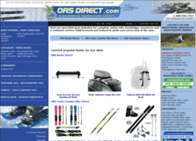 orsdirect.com