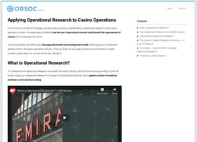 orsoc.org.uk