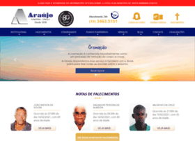 orsola.com.br