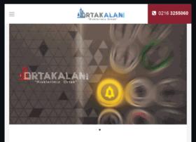 ortakalan.com