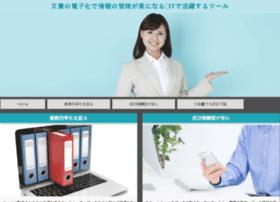 ortasayfam.com