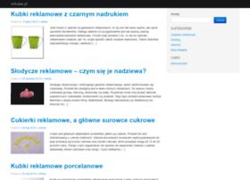 ortcare.pl
