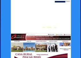 ortega-inmobiliaria.blogspot.com