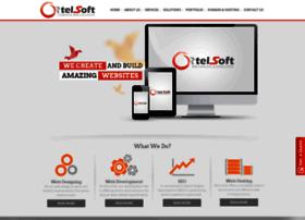 ortelsoft.com