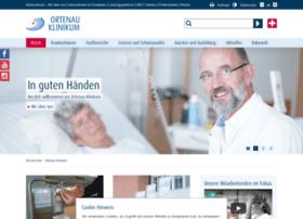 ortenau-gesundheitswelt.de