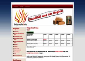 ortenau-pellets.de