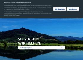 ortenaukreis.de