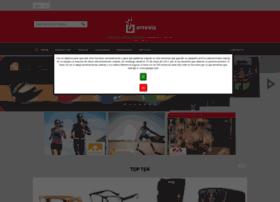 ortesis.com