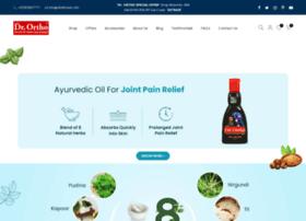 ortho.org.in