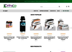orthoco.com