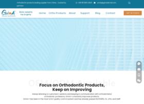 orthodontic-supplies.com