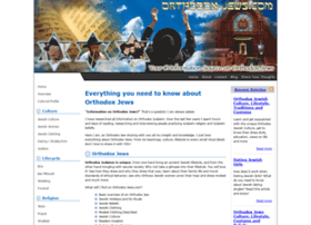 orthodox-jews.com