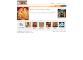 orthodoxbookstore.ecrater.com