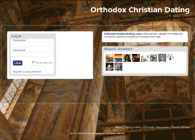 orthodoxchristiandating.com