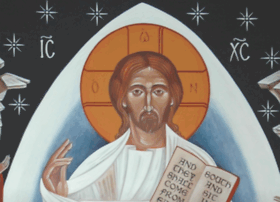 orthodoxengland.org.uk