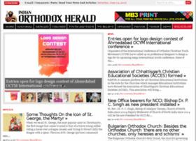 orthodoxherald.com