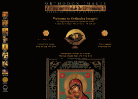 orthodoximages.com