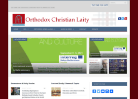 orthodoxnews.com
