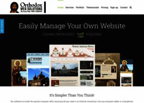 orthodoxws.com