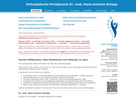 orthoduo.de