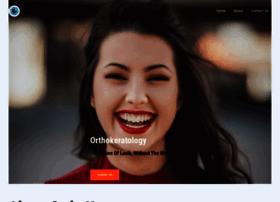 orthok.com