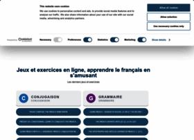 ortholud.com