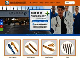orthopaedic-implants.com