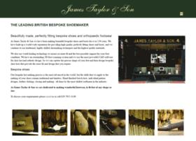 orthopaedicfootwear.com