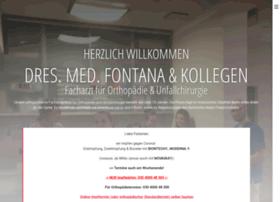 orthopaedie-berlin-mitte.de