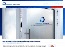 orthopaedie-dormagen.de