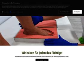 orthopaedie-gehrmann.de