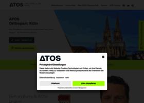 orthoparc.de