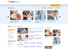 orthopedics.ygoy.com