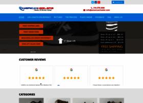 orthopedicshoelift.com