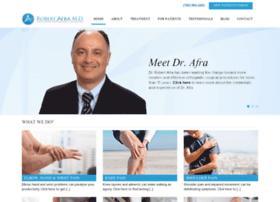 orthopedicsurgerysandiego.com
