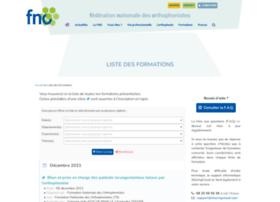 orthophonistes.fr