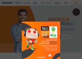 orthopride.com.br