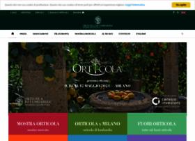 orticola.org