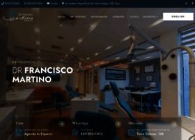 ortodonciamartino.com