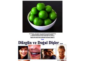 ortodonti.net