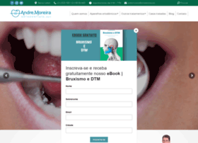 ortodontista.net