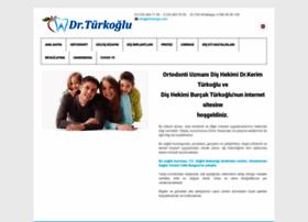 ortodontizmir.com